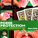 AD: Poker Protection -- Cheating... and the World of Poker