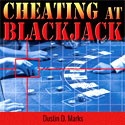 AD: Cheating At Blackjack