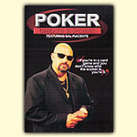 Poker Cheats Exposed