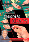 Cheating At Craps DVD