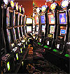 Slot Scammers Plead Guilty