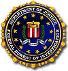 FBI Warns About Online Poker