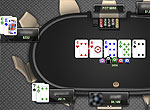 Online Poker Cheating Dissected