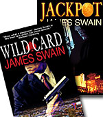Wild Card & Jackpot Released